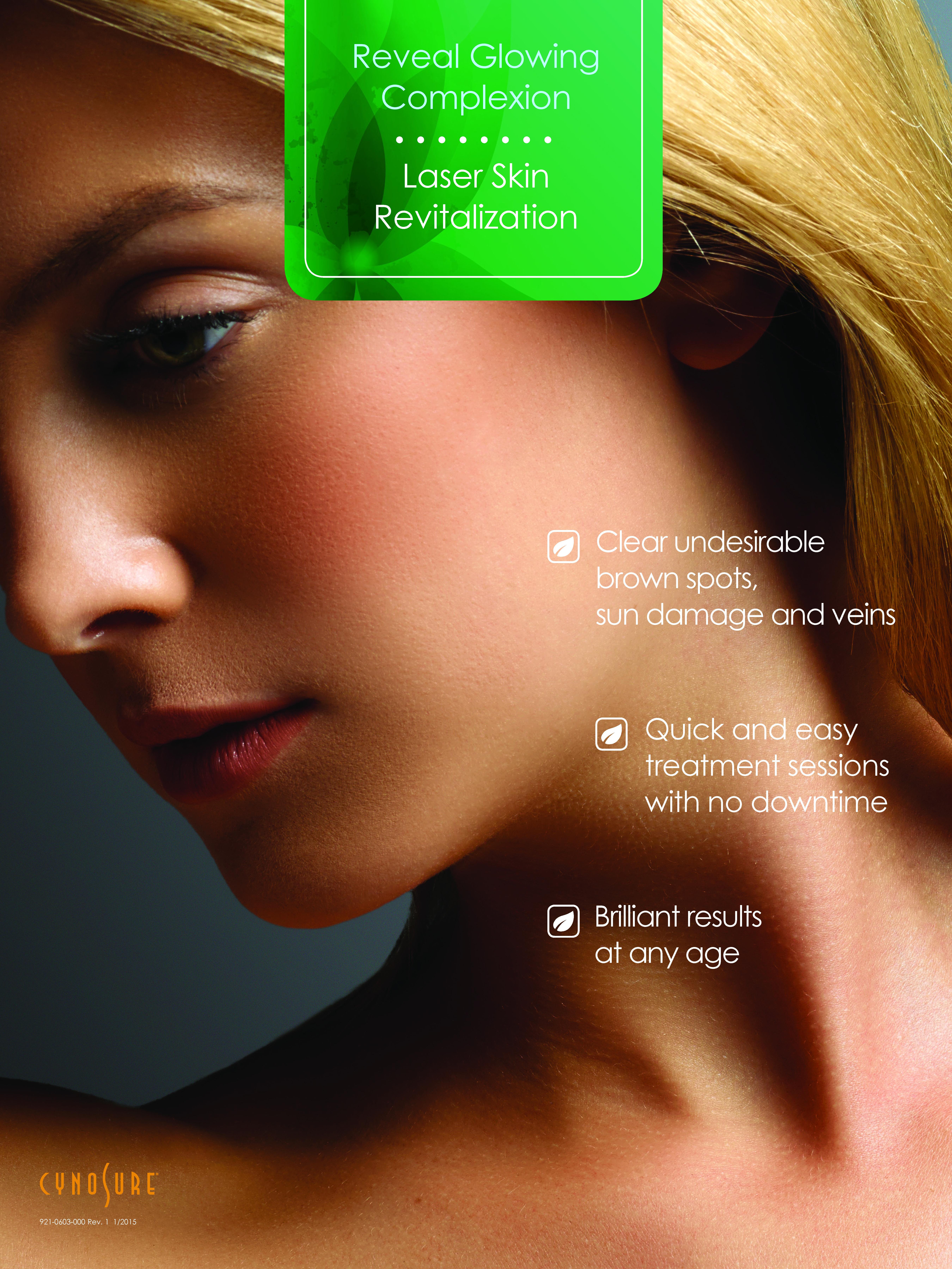Hair Transplants | Scalp Micropigmentation | Derry Londonderry